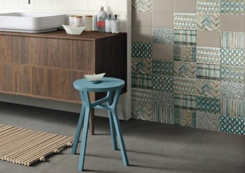 Kuki dekorene fra Cooperativa Ceramica d'Imola