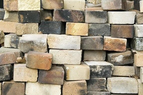 murstein